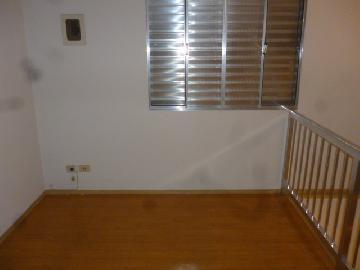 Alugar Casa / Sobrado em Osasco R$ 1.900,00 - Foto 14