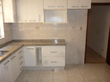 Alugar Casa / Sobrado em Osasco R$ 1.900,00 - Foto 6