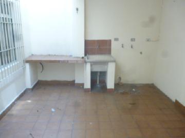Alugar Casa / Sobrado em Osasco R$ 1.900,00 - Foto 25