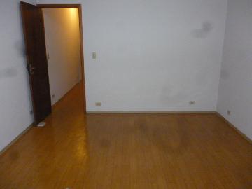 Alugar Casa / Sobrado em Osasco R$ 1.900,00 - Foto 23