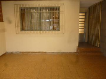 Alugar Casa / Sobrado em Osasco R$ 1.900,00 - Foto 2