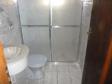 Alugar Casa / Sobrado em Osasco R$ 1.900,00 - Foto 19