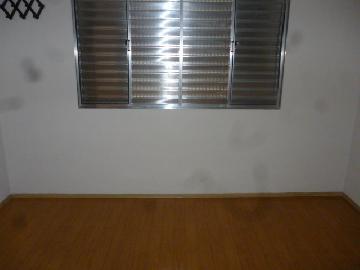 Alugar Casa / Sobrado em Osasco R$ 1.900,00 - Foto 16