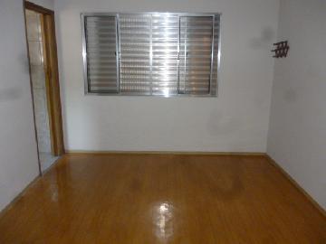 Alugar Casa / Sobrado em Osasco R$ 1.900,00 - Foto 22