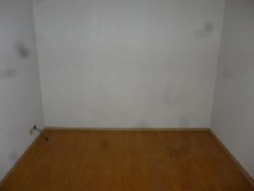 Alugar Casa / Sobrado em Osasco R$ 1.900,00 - Foto 20