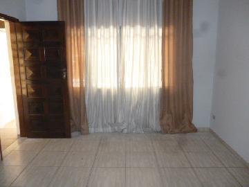 Alugar Casa / Sobrado em Osasco R$ 1.900,00 - Foto 4