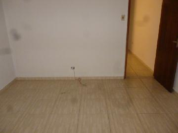 Alugar Casa / Sobrado em Osasco R$ 1.900,00 - Foto 13
