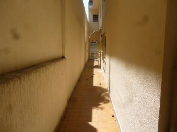 Alugar Casa / Sobrado em Osasco R$ 1.900,00 - Foto 27