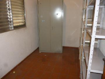 Alugar Casa / Sobrado em Osasco R$ 1.900,00 - Foto 28