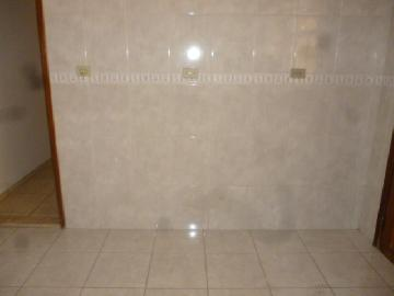 Alugar Casa / Sobrado em Osasco R$ 1.900,00 - Foto 7
