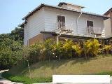 Santana de Parnaiba Quintas do Ingai Casa Venda R$950.000,00 Condominio R$430,00 3 Dormitorios 3 Vagas Area do terreno 360.00m2 Area construida 280.00m2
