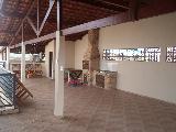 Alugar Casa / Sobrado em Osasco. apenas R$ 390.000,00