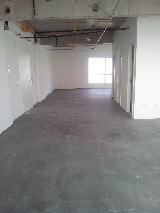 Alugar Comercial / Sala em Osasco. apenas R$ 3.000,00