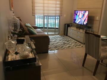 Alugar Apartamento / Padrão em Osasco. apenas R$ 400.000,00