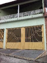 Alugar Casa / Assobradada em Osasco. apenas R$ 477.000,00