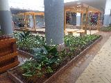 Alugar Comercial / Sala em Osasco R$ 1.400,00 - Foto 13