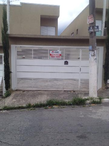 Alugar Casa / Sobrado em Osasco. apenas R$ 560.000,00