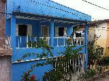 Alugar Casa / Sobrado em Carapicuíba. apenas R$ 280.000,00