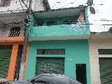 Alugar Casa / Imovel para Renda em Osasco. apenas R$ 270.000,00
