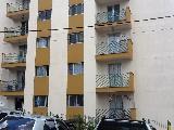 Alugar Apartamento / Apartamento em Osasco. apenas R$ 850,00