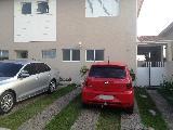 Barueri Parque Viana Casa Venda R$689.000,00 3 Dormitorios 3 Vagas Area construida 80.00m2