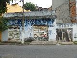 Casa / Assobradada em Osasco , Comprar por R$215.000,00
