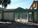 Alugar Casa / Terrea em São Paulo. apenas R$ 1.550,00