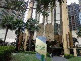 Barueri Alphaville Industrial Comercial Locacao R$ 1.500,00 Condominio R$644,34  1 Vaga Area construida 41.49m2