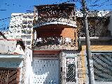 Alugar Casa / Sobrado em Osasco. apenas R$ 1.600,00