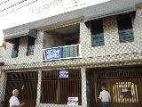 Alugar Casa / Comercial em Osasco. apenas R$ 5.500,00