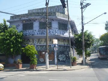 Alugar Comercial / salão em Osasco. apenas R$ 2.000,00