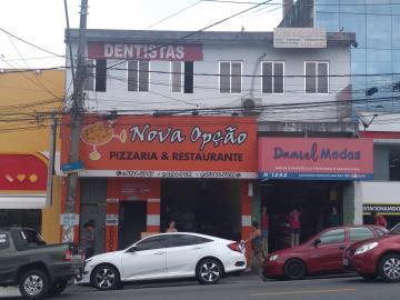Comercial / Sala em Barueri Alugar por R$650,00