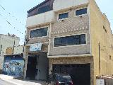 Alugar Casa / Comercial em Osasco. apenas R$ 4.800,00