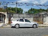 Osasco Centro Terreno Venda R$1.500.000,00  Area do terreno 350.00m2