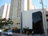 Alugar Apartamento / Padrão em Osasco. apenas R$ 1.350,00