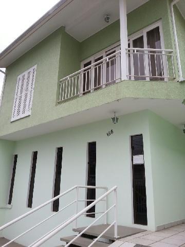 Alugar Casa / Sobrado em Osasco. apenas R$ 4.200,00