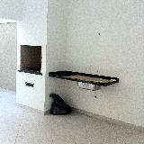 Núnes Imóveis - Casa Padrao