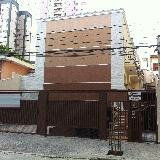 Alugar Casa / Sobrado em Osasco. apenas R$ 1.800,00
