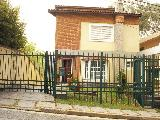 Sao Paulo Jardim Peri Peri Casa Venda R$1.600.000,00 3 Dormitorios 4 Vagas Area do terreno 320.00m2 Area construida 300.00m2