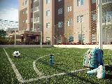Alugar Apartamento / Padrão em Osasco. apenas R$ 365.000,00