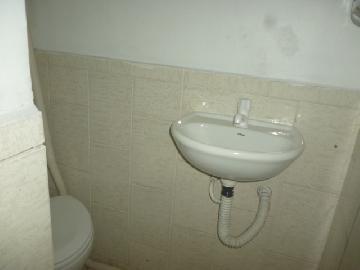 Alugar Casa / Sobrado em Osasco apenas R$ 3.500,00 - Foto 21