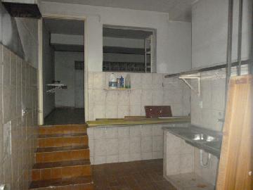Alugar Casa / Sobrado em Osasco apenas R$ 3.500,00 - Foto 15
