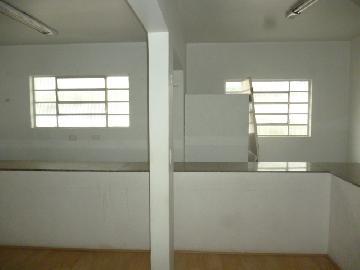 Alugar Casa / Sobrado em Osasco apenas R$ 3.500,00 - Foto 6
