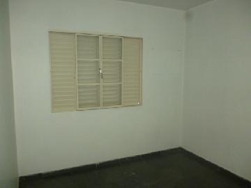 Alugar Casa / Sobrado em Osasco apenas R$ 3.500,00 - Foto 8