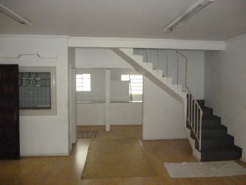 Alugar Casa / Sobrado em Osasco apenas R$ 3.500,00 - Foto 4