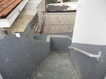 Alugar Casa / Sobrado em Osasco apenas R$ 3.500,00 - Foto 12