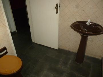 Alugar Casa / Sobrado em Osasco apenas R$ 3.500,00 - Foto 11