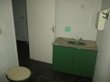 Alugar Casa / Sobrado em Osasco apenas R$ 3.500,00 - Foto 10