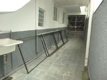 Alugar Casa / Sobrado em Osasco apenas R$ 3.500,00 - Foto 13