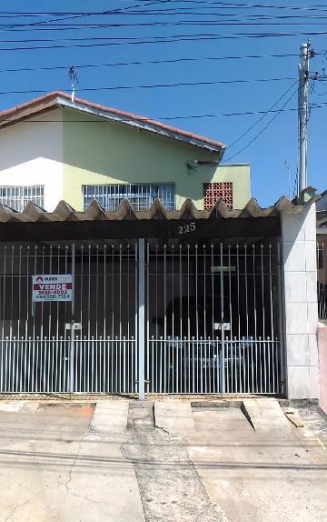 Casa / Assobradada em Osasco , Comprar por R$410.000,00